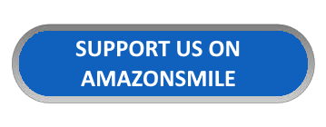 support amazon button